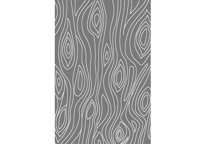Floor Carpet and Rugs Hand Tufted, AC Concept Abstract Color Carpets Online - ACR (3) -L, grey, 3ftx5ft