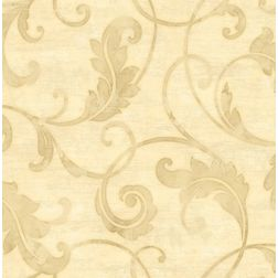 Elementto Wallpapers Abstract Design Home Wallpaper For Walls, beige 1