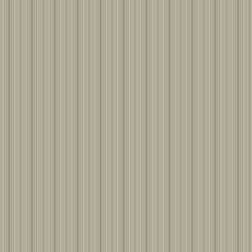 Elementto Wall papers Stripes Design Home Wallpaper For Walls, grey