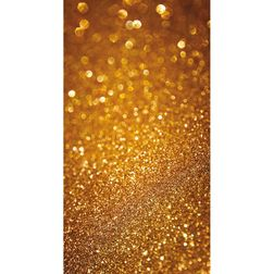 Elementto Mural Wallpapers Abstact Mural Design Wall Murals 27512411_ 1473176454_ 1110mural, gold