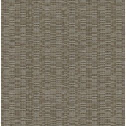 Elementto Wallpapers Abstract Design Home Wallpaper For Walls, dark brown