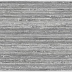 Elementto Wallpapers Stripe Design Home Wallpaper For Walls, dark grey