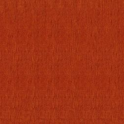Cornetto 01 Geometric Upholstery Fabric - 9, orange, sample