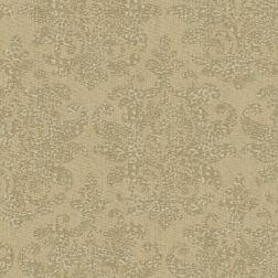 Ego_ CID_ Rhythym, Hues_ 03, beige976, rc3720 beige