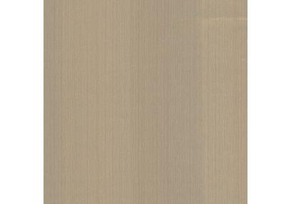 Ego_ Bel_ 09, brown821, 286-55692 brown