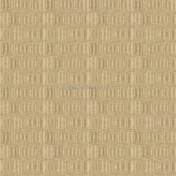 Elementto Wallpapers Geometric Design Home Wallpaper For Walls, gold
