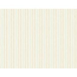 Elementto Wallpapers Stripe Design Home Wallpaper For Walls, lt  blue