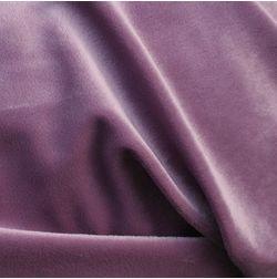 Softy Solid Curtain Fabric - SJ815, purple, fabric