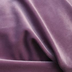Softy Solid Curtain Fabric - SJ815, purple, fabric