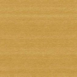 Elementto Wallpapers Solid Design Home Wallpaper For Walls, brown
