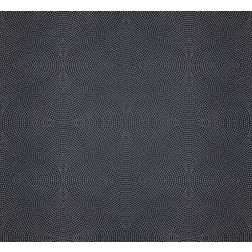 Elementto Wallpapers Abstract Design Home Wallpaper For Walls, black