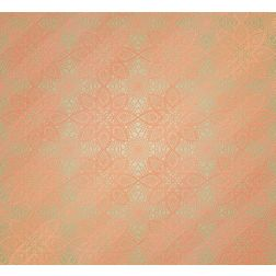 Elementto Wallpapers Ethnic Design Home Wallpaper For Walls, grey 1