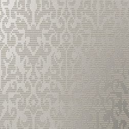 Elementto Wall papers Damask Design Home Wallpaper For Walls, grey
