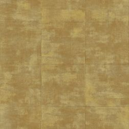 Elementto Wallpapers Geometric Design Wallpaper For Walls, yellow