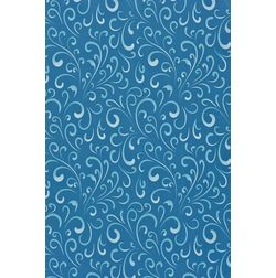 Elementto Wallpapers Abstract Design Home Wallpaper For Walls -CASELIO_ 63746063, blue