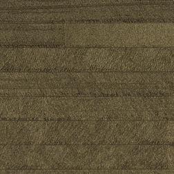 Elementto Wallpapers Geometric Design Home Wallpaper For Walls 255019-8, dark green