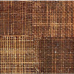 Elementto Wallpapers Geometric Design Home Wallpaper For Walls, dark brown