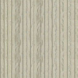 Lusture Stripes Curtain Fabric - 105, grey, fabric