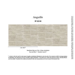 Elementto Wallpapers Geometric Design Home Wallpaper For Walls, beige 1