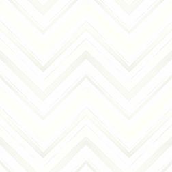 Elementto Wall papers Abstract Design Home Wallpaper For Walls, beige