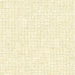 Elementto Wallpapers Abstact Design Home Wallpaper For Walls, beige 2