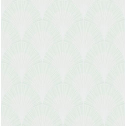 Elementto Wallpapers Abstract Design Home Wallpaper For Walls, lt  green