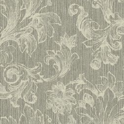 Elementto Wallpapers Floral Design Home Wallpapers For Walls, grey
