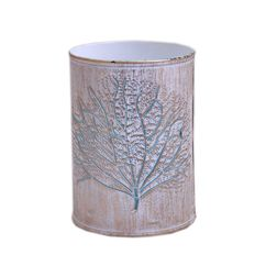Aasra Decor Tree Night Lamp Lighting Night Lamps, multicolor