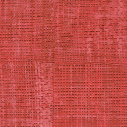 Elementto Wallpapers Checks Design Home Wallpaper For Walls, red1