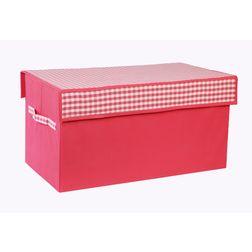 Toy Sorter for Kids,  pink sorter