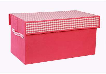 Toy Sorter for Kids,  pink sorter