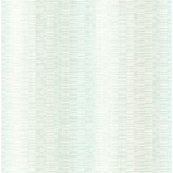 Elementto Wallpapers Abstract Design Home Wallpaper For Walls, lt  blue