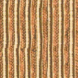 Cornetto 02 Stripes Upholstery Fabric - 03A, beige, fabric
