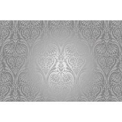 Elementto Wallpapers Ethnic Design Home Wallpaper For Walls, lt  grey