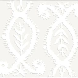 Elementto Wall papers Textured Design Home Wallpaper For Walls, white, rm74692 mother of pearl