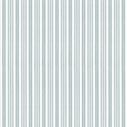 Elementto Wall papers Stripes Design Home Wallpaper For Walls, black, jb 85900 green