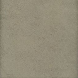 Elementto Wall papers Textured Design Home Wallpaper For Walls, dark grey1