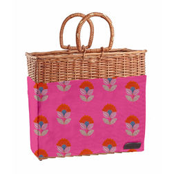 Shopper Bag, ST 120, shopper bag