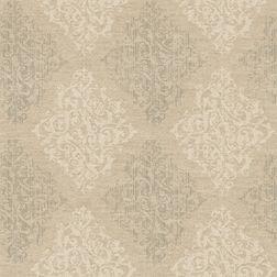 Ego_ Cld_ Jewel Box_ 11, beige547, ld7704 beige