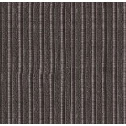Cornetto 02 Stripes Upholstery Fabric - 08A, grey, fabric