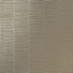 Elementto Wall papers Stripes Design Home Wallpaper For Walls, dark grey