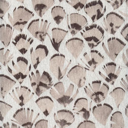 Elementto Wallpapers Damask Design Home Wallpapers For Walls, grey