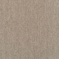 Elementto Wallpapers Plain Design Home Wallpapers For Walls, beige