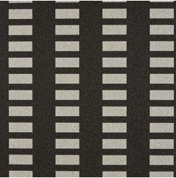Ego_ Arch_ 04, black1109, 8849-30 black