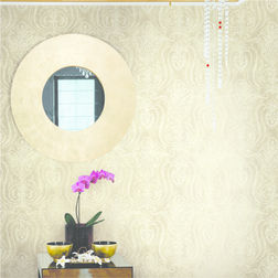 Elementto Wall papers Classic Design Home Wallpaper For Walls, brown