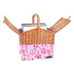 Picnic Basket, ST 94, picnic basket