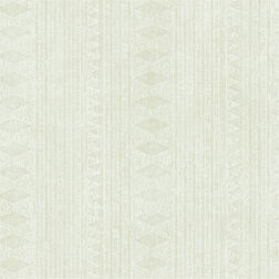 Elementto Wall papers Abstract Design Home Wallpaper For Walls, lt  brown