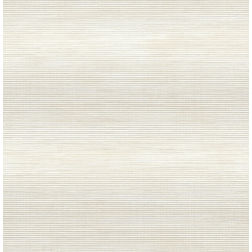 Elementto Wallpapers Stripe Design Home Wallpaper For Walls, ivory