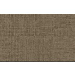 Elementto Wallpapers Abstract Design Home Wallpaper For Walls, brown