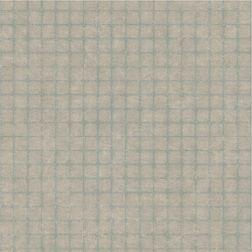Elementto Wallpapers Checks Design Home Wallpaper For Walls, grey